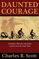 Pdf Daunted Courage