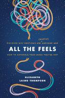 All the Feels Pdf/ePub eBook