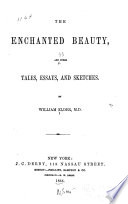 The Enchanted Beauty