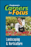 Landscaping and Horticulture