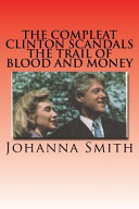 The Compleat Clinton Scandals