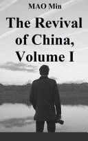 The Revival of China, Volume 1 Book