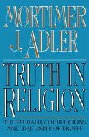 Truth in Religion