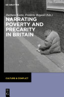 Pdf Narrating Poverty and Precarity in Britain Telecharger