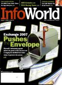 7 Sie 2006