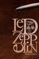 Led Zeppelin IV Pdf/ePub eBook