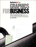 Pdf Before and After Graphics for Business Telecharger