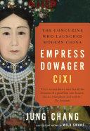 Empress Dowager Cixi [Pdf/ePub] eBook