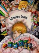 Wonder Train Pdf