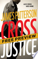 Cross Justice    Free Preview    The First 9 Chapters