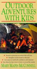 Outdoor Adventures with Kids