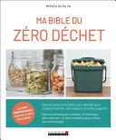 Pdf Ma bible du Zéro Déchet Telecharger