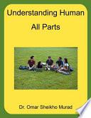 Understanding Human All Parts