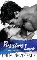 Resisting Love ebook