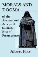 Morals and Dogma Pdf/ePub eBook