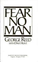 Fear No Man