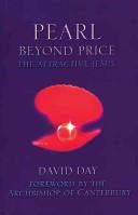 Pearl Beyond Price