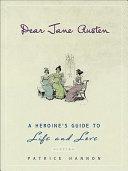 Pdf Dear Jane Austen