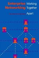 Enterprise Networking