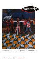 Westerly Book PDF