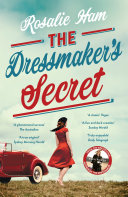 The Dressmaker s Secret