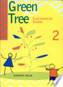 Green Tree Book   2  four Colour Edition