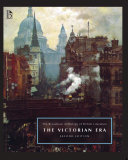 The Broadview Anthology of British Literature Volume 5: The Victorian Era - Second Edition