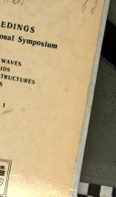 Proceedings of the International Symposium Surface Waves in Solids and Layered Structures  Novosibirsk  USSR  July 1 4  1986 Book PDF