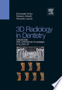 3D Radiology in Dentistry Book