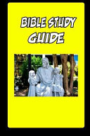 Bible Study Guide Finding Jesus In The Bible And In Our Heart 6x9 Bible Journal Writing Bible Verse And More