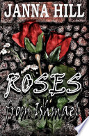 Roses From Ishmael Book PDF
