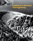 Landmarks in American Civil Engineering