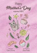 Happy Mother's Day Pdf/ePub eBook