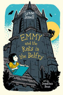 Emmy and the Rats in the Belfry Pdf/ePub eBook