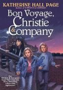 Bon Voyage  Christie   Company