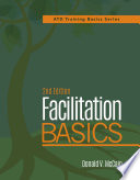Facilitation Basics  2nd Edition
