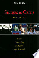 Sisters in Crisis, Revisited Pdf/ePub eBook