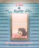 Pdf Ellie & the Rainy Day