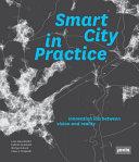 Smart City in Practice