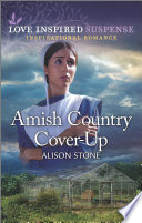 Amish Country Cover Up