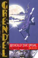 Grendel: Behold the Devil #3