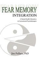 Fear Memory Integration