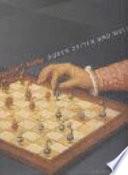Schachpartie durch Zeiten und Welten