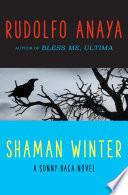 Shaman Winter
