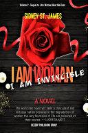 I Am Woman   I Am Invincible