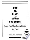 Big Book of Home Learning