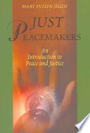 Just Peacemakers