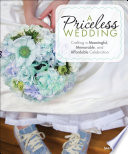 A Priceless Wedding Book PDF