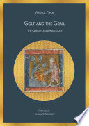 Golf and the Grail Book