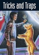 Books - Pocket Sci-Fi Yr 4: Tricks & Traps | ISBN 9780602242916